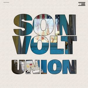 @sonvoltmusic makes their way back to Atlanta and @VarPlayhouse tonight. Union been out a couple months now and While Rome Burns, Devil May Care, Reality Winner, the 99, etc make for great album.