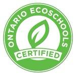 Image for the Tweet beginning: 24 @HCDSB schools received Ontario