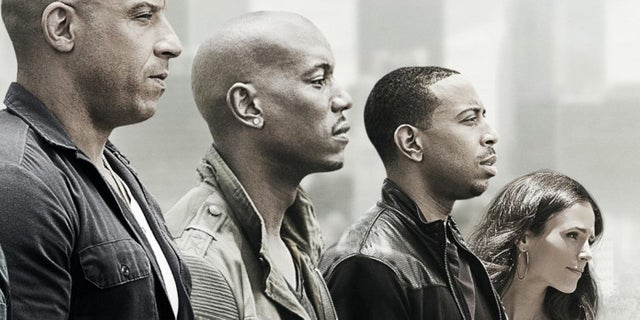 """#VinDiesel celebrates #FastAndFurious9 with a new video, saying """"it feels like a miracle""""! - comicbook.com/movies/2019/06…"""