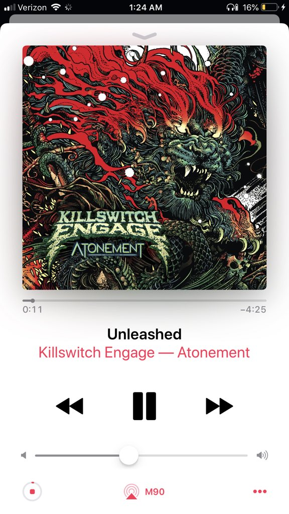 Killswitch Engage on Twitter: