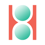 Image for the Tweet beginning: View @8Hours_Official #ICO review and