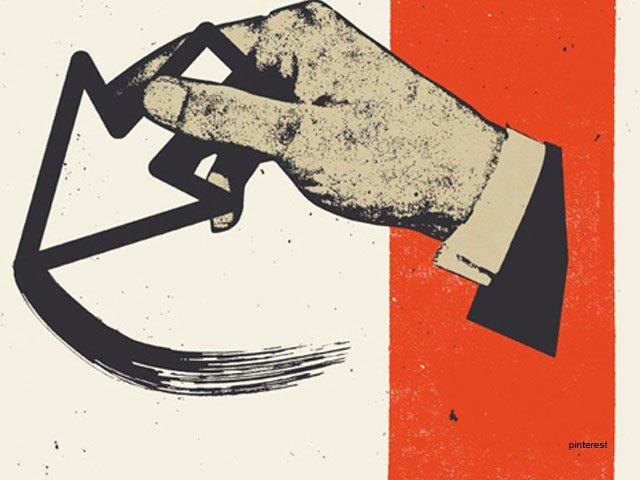 """""""Más claridad"""": El consejo del expresidente español Felipe González a la oposición de cara al diálogo #LaIguanaTV bit.ly/31Sz1vw"""