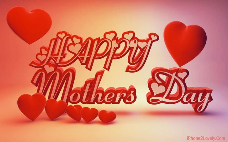 New post (40 Best Happy Mother's Day Background Images 2019 - iPhone2Lovely) has been published on Happy Mothers Day 2019 - quotes, gifts, wishes & Message #Happymothersday #mothersday #Happymothersday2019 #mothersday2019 - https://www.happymothersdaygifts.org/40-best-happy-mothers-day-background-images-2019-iphone2lovely-4/…