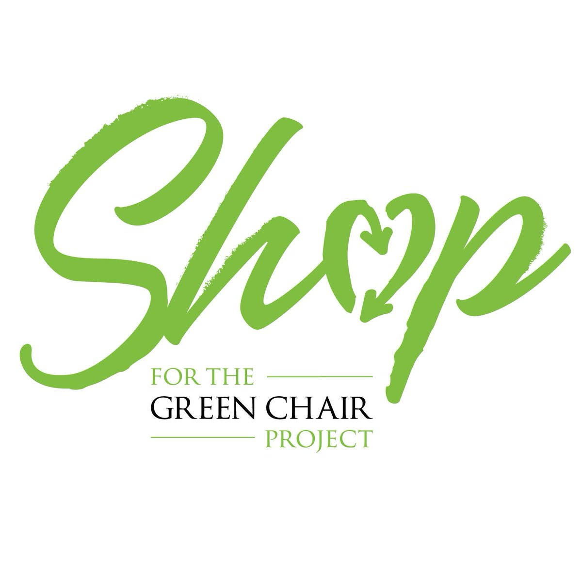 Green Chair Project On Twitter Did You Know Our Next
