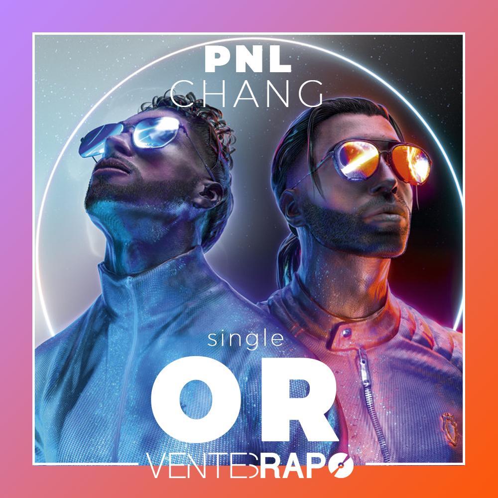 Pnl chang