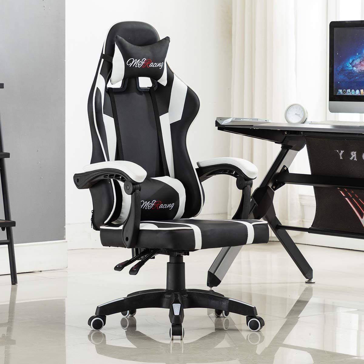 Cool Fat Kid Deals On Twitter Steal Gaming Chair For 95 99 Gamerscity Chair Design For Home Gamerscityorg