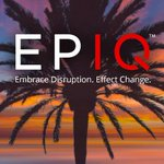 Speakers at #EPIQ19 include world-famous actor/humanitarian Gary Sinise and President and CEO of the MBA Robert Broeksmit. Register today for a once-in-a-lifetime chance to get inspiration and insight from these two legends: https://t.co/lm4wu1P26X