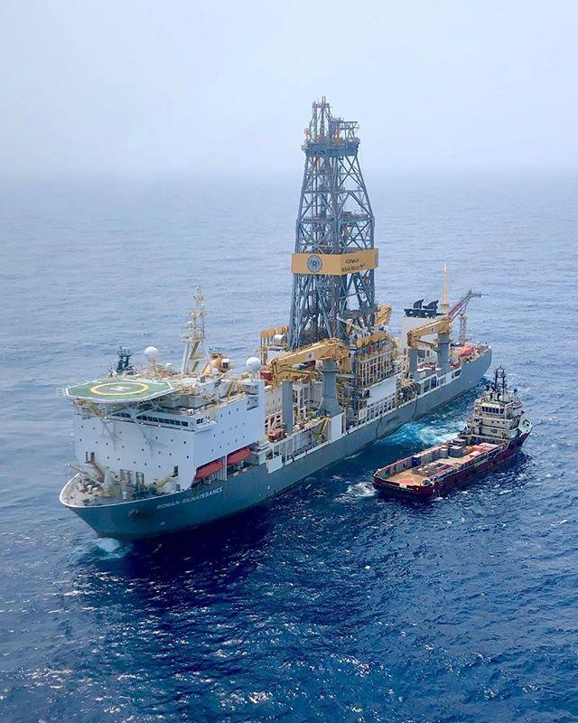 #rowanrenaissance #👷🏻♀ #🤓 #drillersclub #offshore #offshoredrilling #RR201 #workhard #playhard Experiencias Inigualables! - - - - Credit: nidiachoque Follow offshorejob_com - - - - #offshore #offshorelife #offshorelifestyl #oilrig #OilRigs #oilriglife #Anchor #oilandgas #sailor