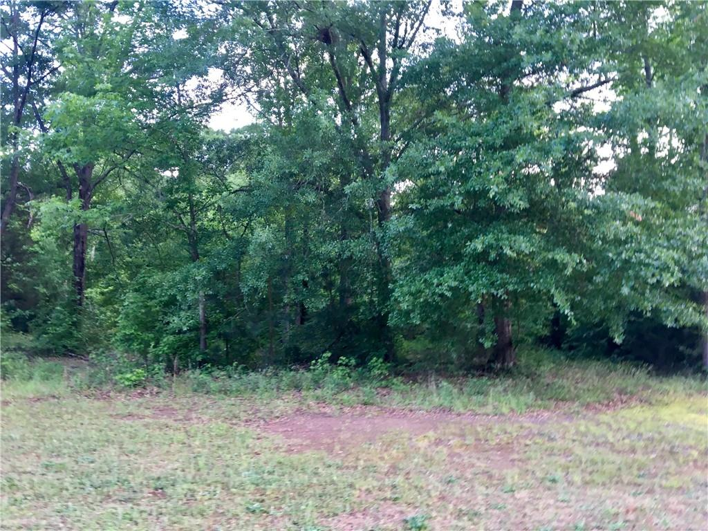 See a virtual tour of our listing on Lot 5 Stevenson Road #Starr #SC  #realestate http://tour.circlepix.com/home/97HBAE