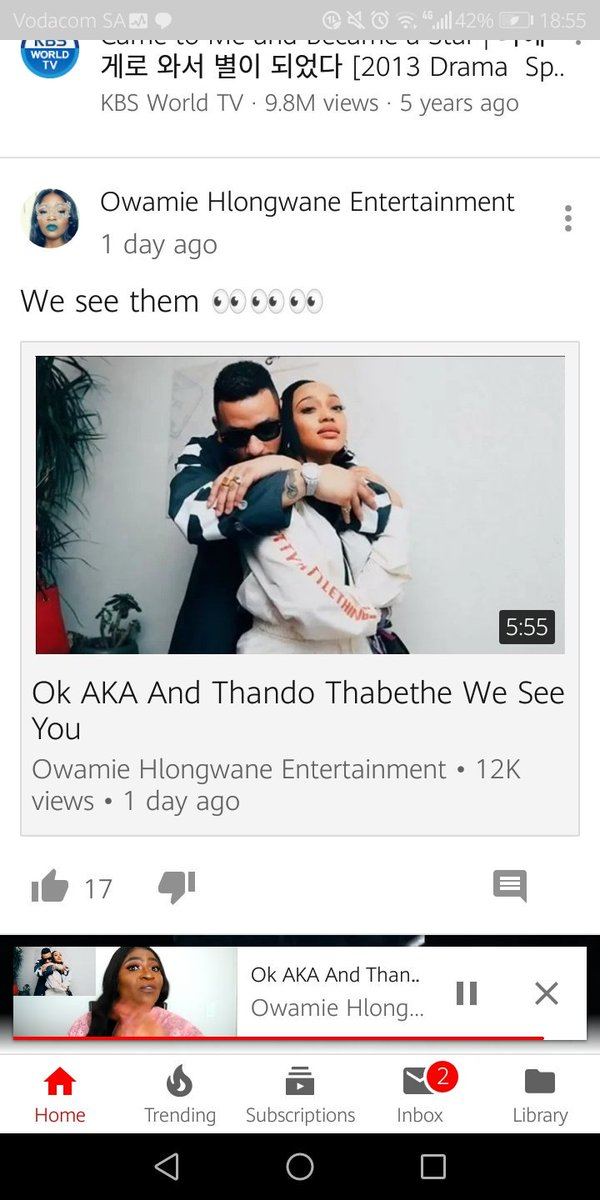 Lmao #Megacy and #Zeenation y'all what's this... I've never laughed this hard.... 😂😂😂😂😂😂😂😂 I love owamie the way she reaches