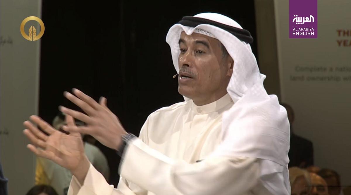 Al Arabiya English on Twitter: