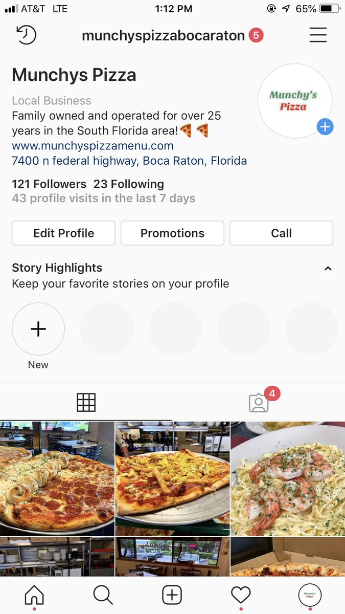 Here's a peek at our Instagram and what we do here at munchys!Located in boca raton 10 min from Lynn university and FAU. <br>http://pic.twitter.com/SKtOFwAqHE