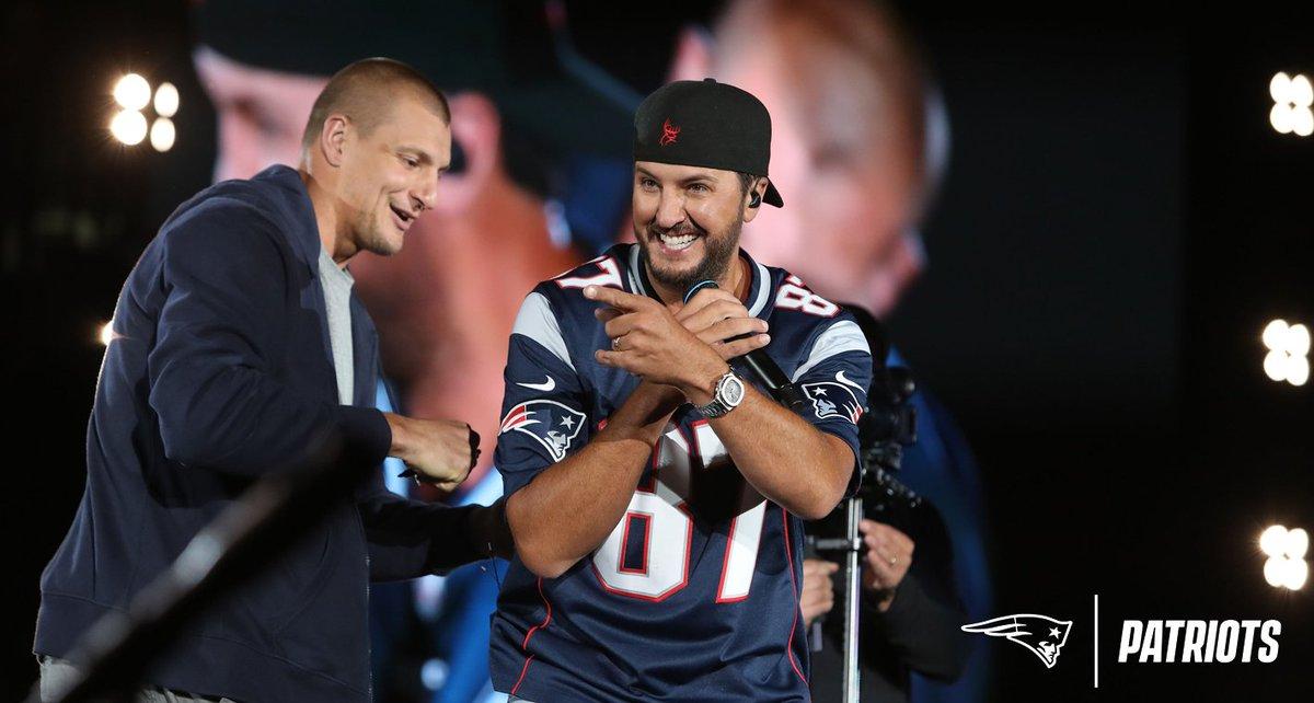 466f2360b New England Patriots (@Patriots) | Twitter
