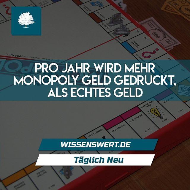 wissenswert_de photo