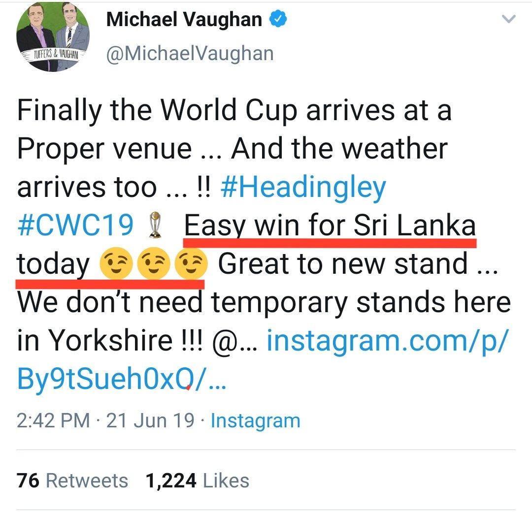 ✅Sri Lanka beat England by 20 runs✅Australia beat England by 64 runsAwkward moment when you become such a big panauti even your reverse-panauti turns out to be panauti 🤣😂😭🤣#ENGvAUS #AUSvENG