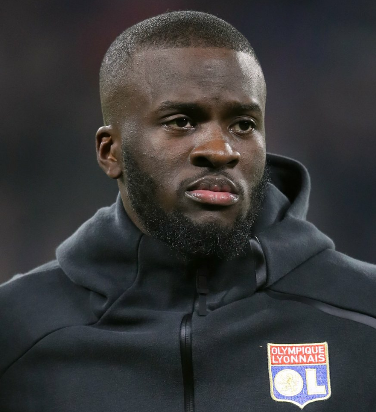 Lyon president Jean-Michel Aulas has confirmed that Tanguy Ndombele has officially asked to leave the club.#Ligue1