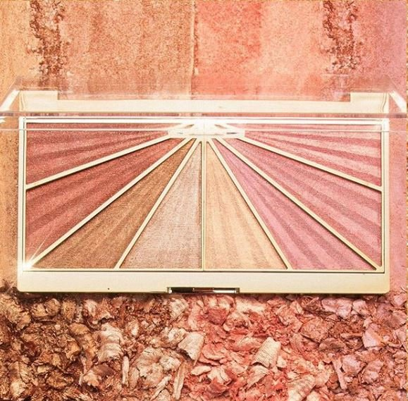 Glow with confidence with the #LUMINOSO Glow Face Palette  8 ultra-soft shimmery shades highlights, blushes, and bronzes buildable to your desired intensity#milanicosmeticsuk #milanicosmetics #veganmakeup #veganbeauty #crueltyfreemakeup #crueltyfreebeauty #beautybloggers<br>http://pic.twitter.com/2YJ2Bm9uTx