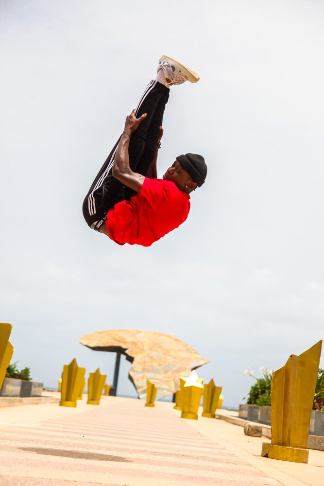 You ain't living if you're not passionated about something. #Dakar #CAN2019EGYPT #Dance #Passion #Canon5D #Kebetu <br>http://pic.twitter.com/99hmZDTjeg