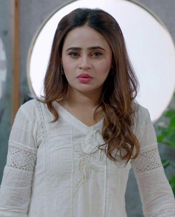 #Pakistani #Fashion #Lollywood #Actress #Showbiz #News #pakistanifashion #instagood #instadaily #lifestyle #Film #Drama #Lahore #Karachi #Islamabad