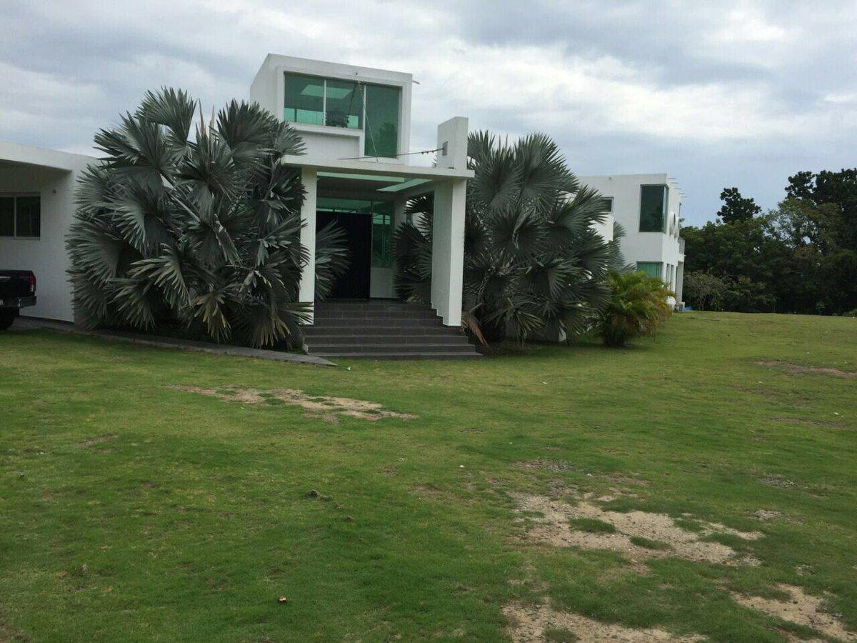 Propiedades Panamá On Twitter Vendo Hermosa Casa De Playa