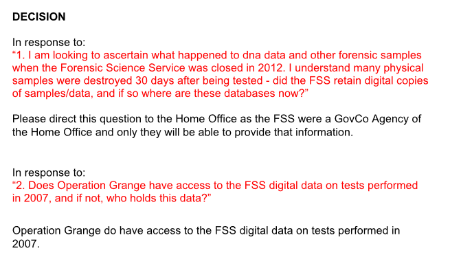 FOI Response re FSS D97ORd8X4AYsIkm?format=png&name=small