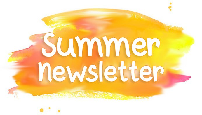 Check out our new Summer Newsletter! In this issue...Men's Foot Health: 3 Top Problems, Packing for a Trip? Don't Forget a Travel Foot Care Kit and much more! Click the link: http://ow.ly/bv4U50uMhnk #newsletter #footcare