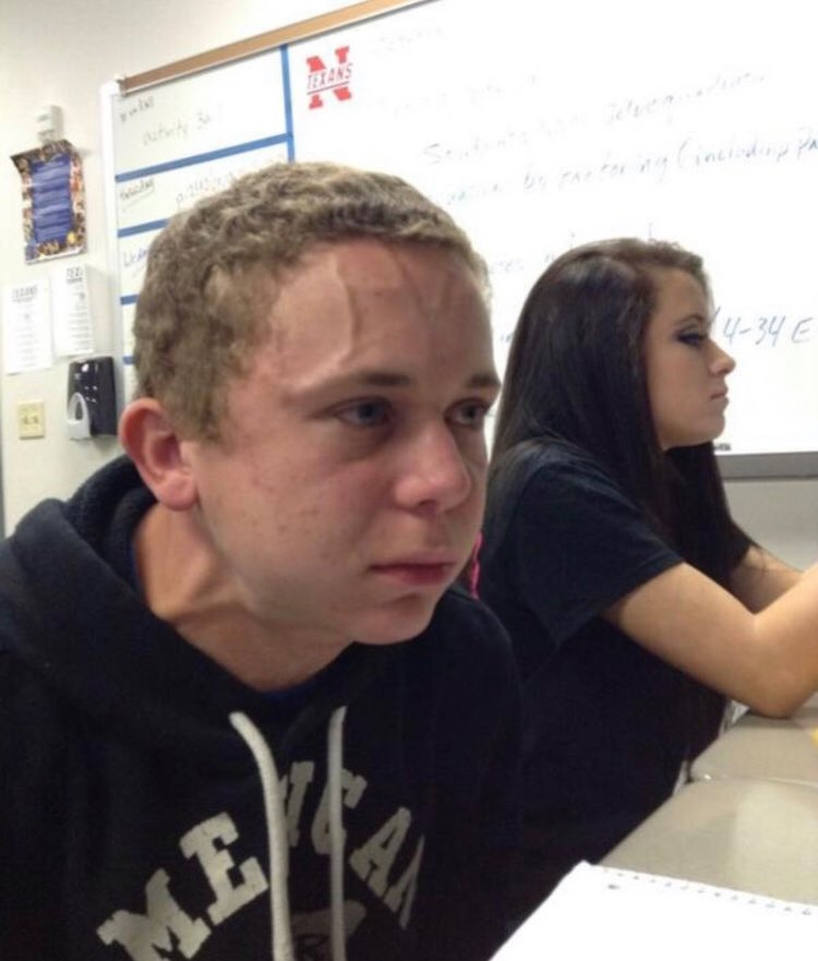 Luke P when he hasn't cancelled the cocktail party yet: #TheBachelorette  <br>http://pic.twitter.com/gsCRYl4ffp