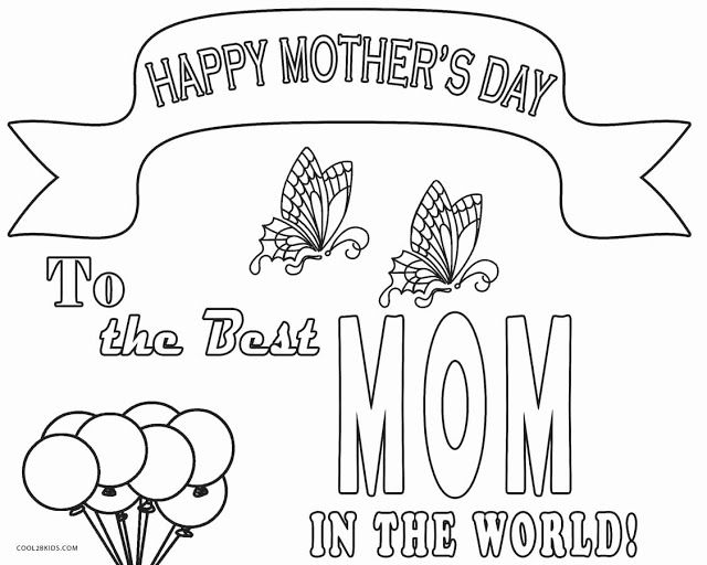 New post (Download Free printable happy mothers day coloring sheets) has been published on Happy Mothers Day 2019 - quotes, gifts, wishes & Message #Happymothersday #mothersday #Happymothersday2019 #mothersday2019 - https://www.happymothersdaygifts.org/download-free-printable-happy-mothers-day-coloring-sheets-2/…