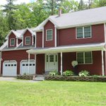 New property just listed in 04330Provided By: Maine Real Estate Information System (MREIS) - https://t.co/XRFswWX0zw