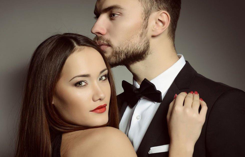 anbefalede dating sites i Sydafrika