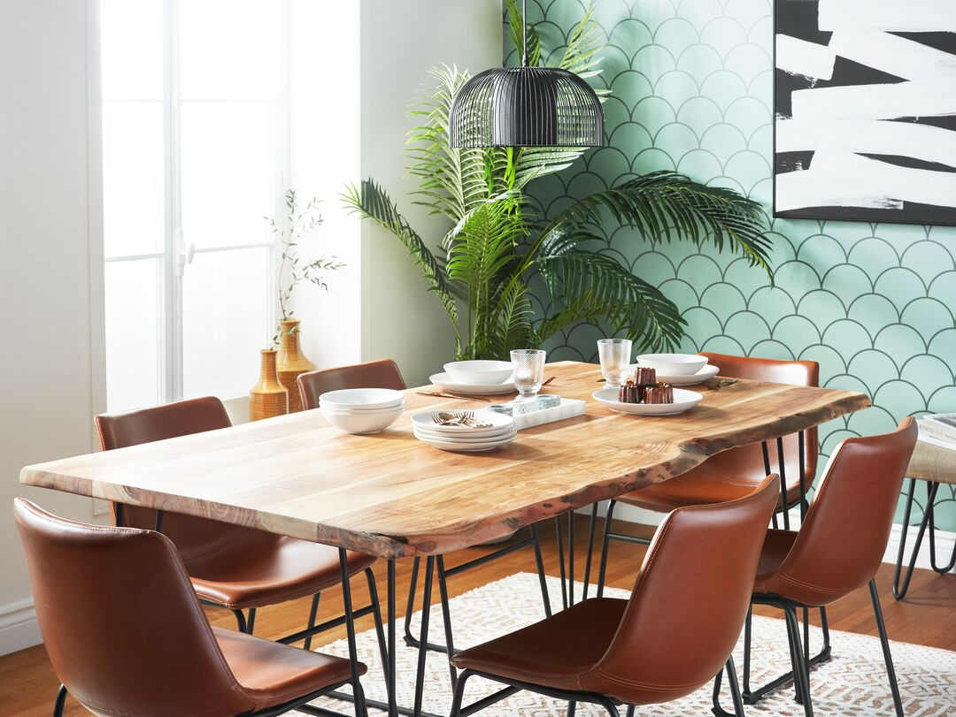 Remarkable People Will Be Asking To Come To Dinner When They See Reno Ibusinesslaw Wood Chair Design Ideas Ibusinesslaworg