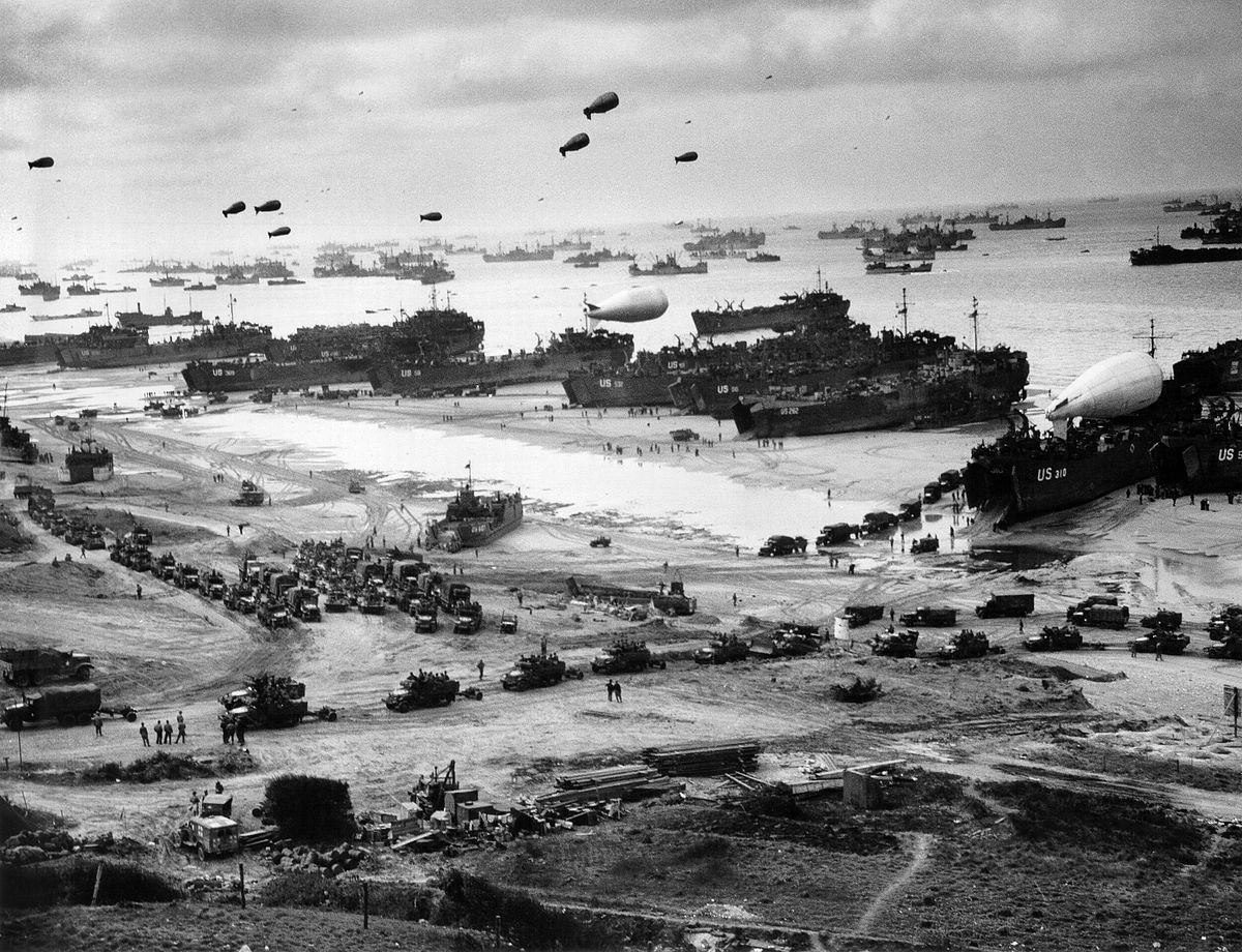 @UNESCO This is a no-brainer: Bid to get #DDay beaches added to list of UN #WorldHeritageSites still *IN LIMBO* https://www.theglobeandmail.com/canada/article-bid-to-get-d-day-beaches-added-to-list-of-un-world-heritage-sites-in-2/…