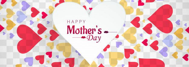 New post (100 Happy Mother's Day Images and Wallpapers 2019 - Quotes Square) has been published on Happy Mothers Day 2019 - quotes, gifts, wishes & Message #Happymothersday #mothersday #Happymothersday2019 #mothersday2019 - https://www.happymothersdaygifts.org/100-happy-mothers-day-images-and-wallpapers-2019-quotes-square-4/…