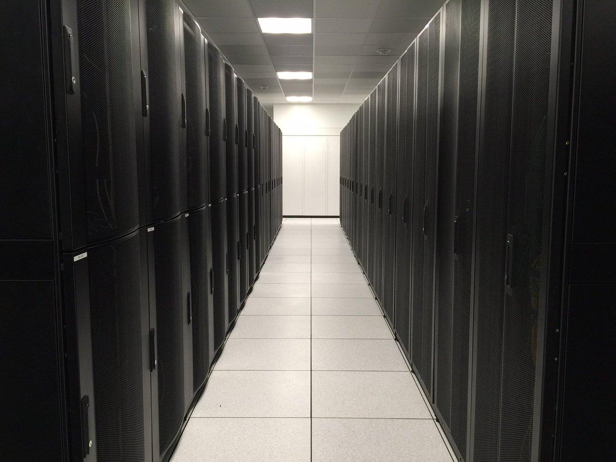 Best asia dedicated server q
