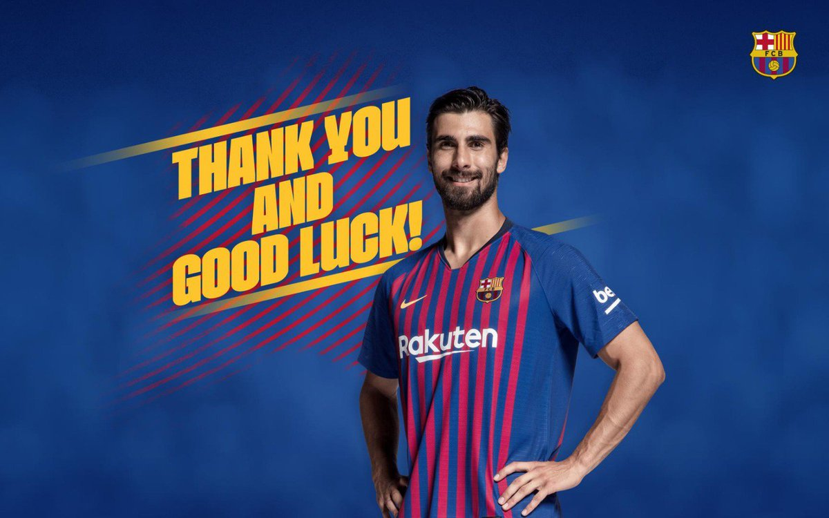 cheap for discount 62f1e ffbcf FC Barcelona on Twitter: