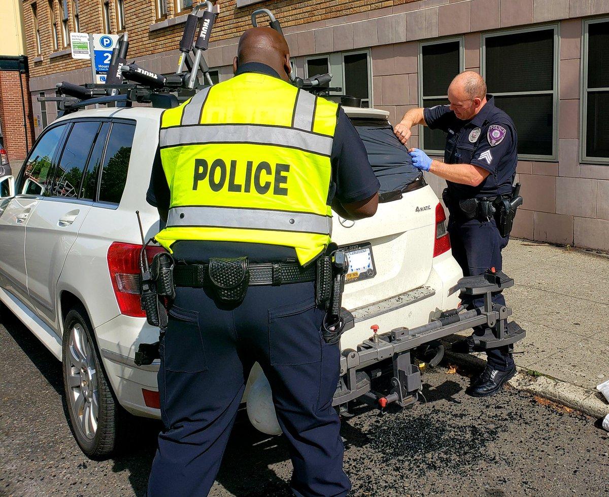 UW Police Department (@UW_Police) | Twitter
