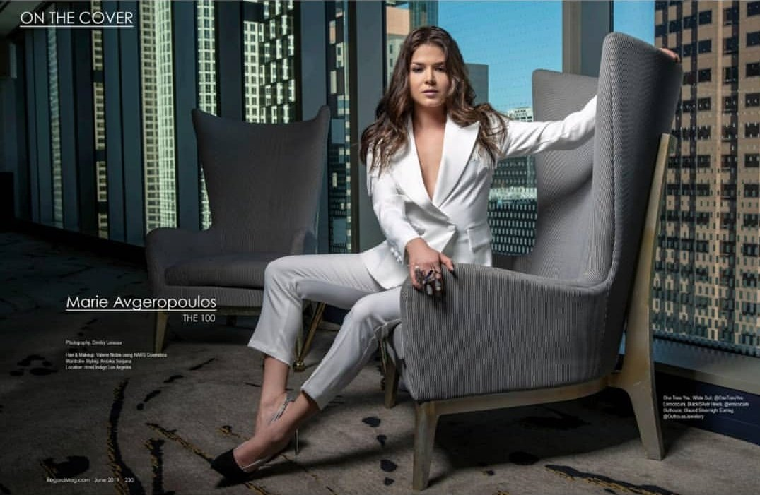 Feet marie avgeropoulos Marie Avgeropoulos