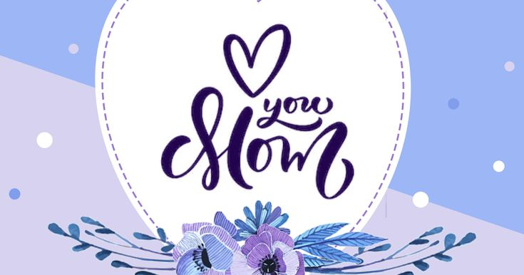 New post (Happy mothers day 2019 greetings card hand painted flower frame images) has been published on Happy Mothers Day 2019 - quotes, gifts, wishes & Message #Happymothersday #mothersday #Happymothersday2019 #mothersday2019 - https://www.happymothersdaygifts.org/happy-mothers-day-2019-greetings-card-hand-painted-flower-frame-images/…