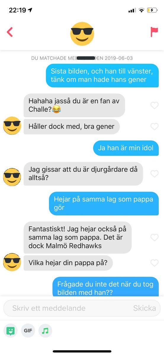 dating apps i vissefjärda