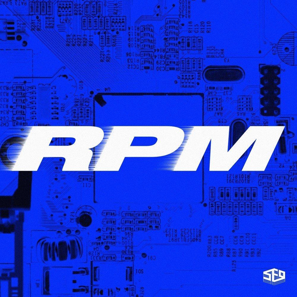 [MV & Album Review] SF9 – RPM allkpop.com/article/2019/0…