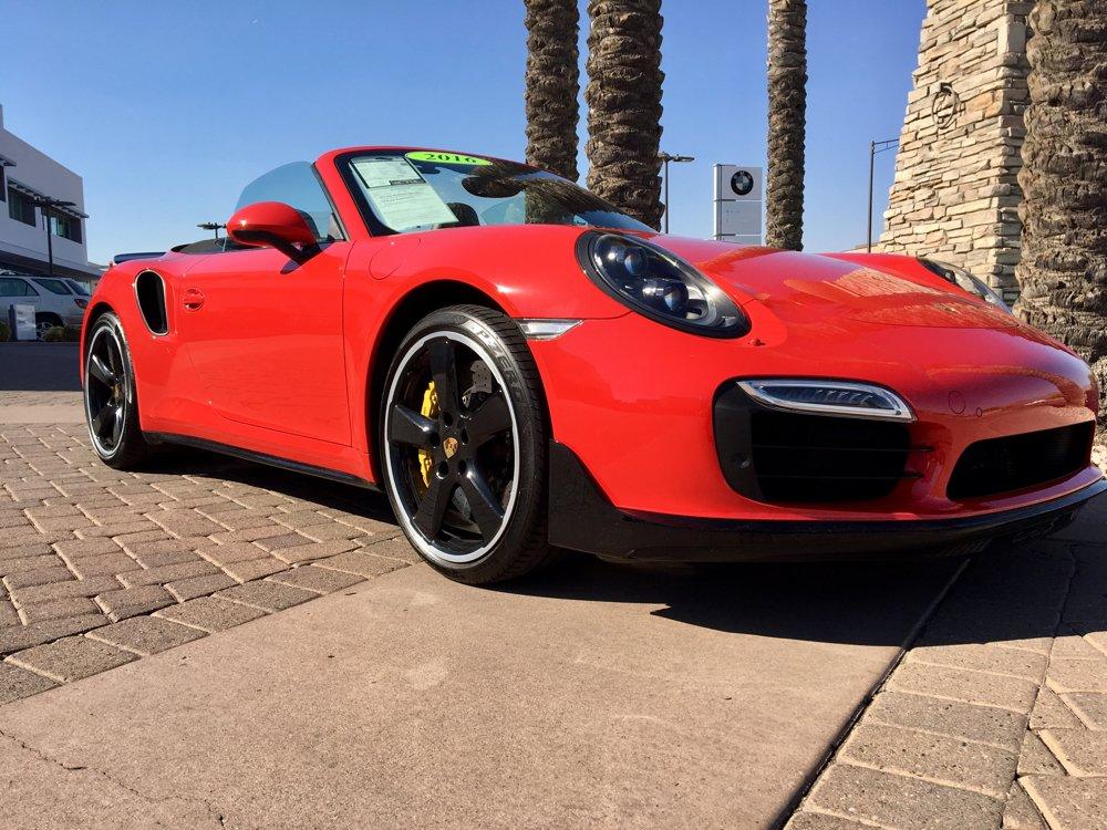 Porsche North Scottsdale >> Porsche North Scottsdale Porschens Twitter