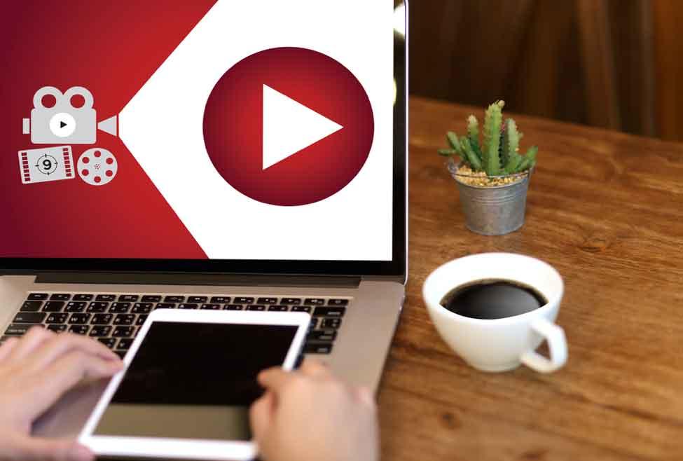 Video Marketing Trends for 2019 https://www.promovisionpv.com/WP/video-marketing-trends-for-2019-2/… #Tourism #Hotel #RealEstate #Video #Photography #PuertoVallarta #RivieraNayarit #NuevoVallarta #Bucerias #PuntaMita #Sayulita #SanPancho #LosCabos #CaboSanLucas #Cancun #RivieraMaya #Mexico