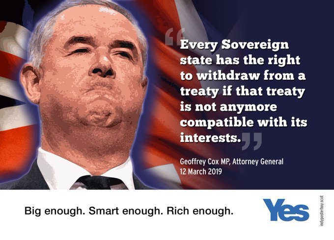 You have no say.........  the courts will sort it out.<br>http://pic.twitter.com/e4wYjbTZn9