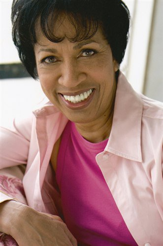 Congratulations to ALMA WASHINGTON! She booked an ADULT SWIM EPISODIC!  #AlmaWashington #AlmaChildren #AdultSwim #ShirleyHamFam