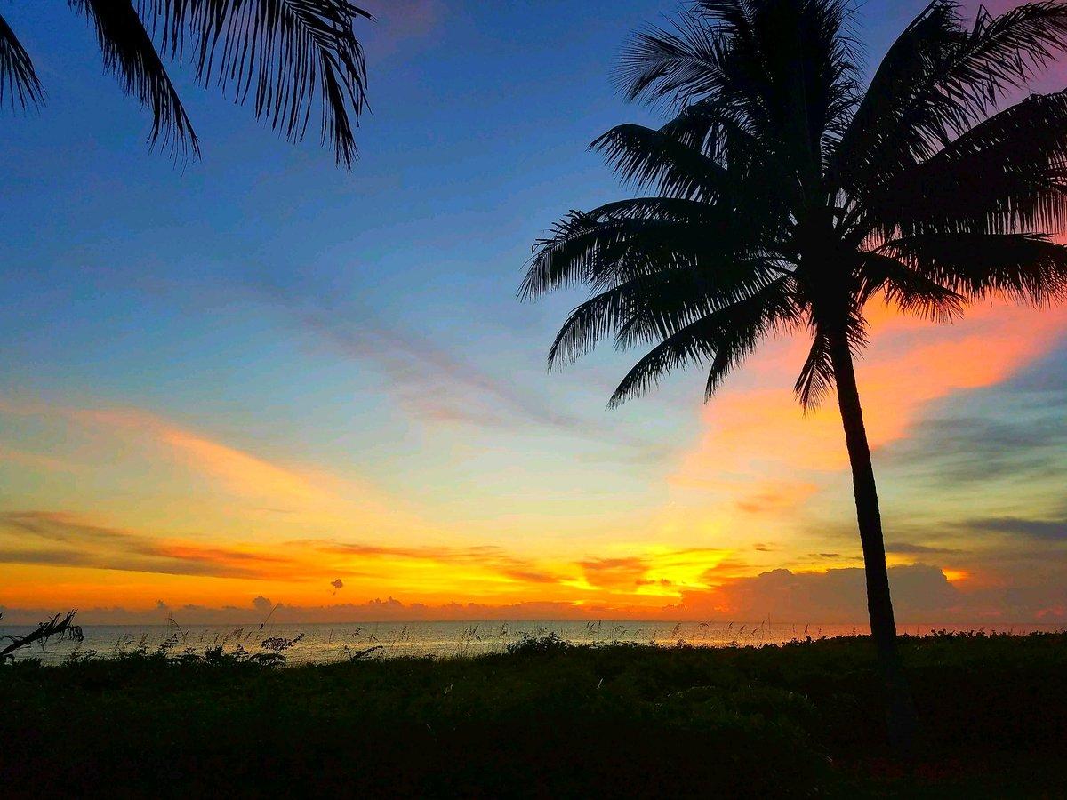 Goodnight, #Florida! #LoveFL <br>http://pic.twitter.com/kjpJreGFRC