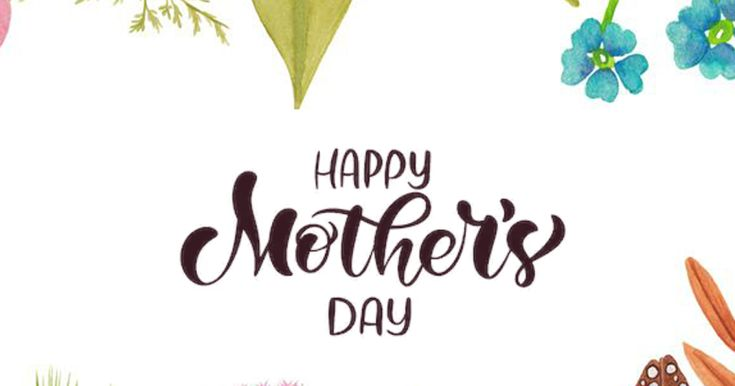 New post (Happy Mothers Day 2019 Greetings with Hand painted flowers.) has been published on Happy Mothers Day 2019 - quotes, gifts, wishes & Message #Happymothersday #mothersday #Happymothersday2019 #mothersday2019 - https://www.happymothersdaygifts.org/happy-mothers-day-2019-greetings-with-hand-painted-flowers/…