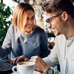 4 Differences Between the Way Women & Men Invest in Real Estate - https://t.co/5f296EndQ9