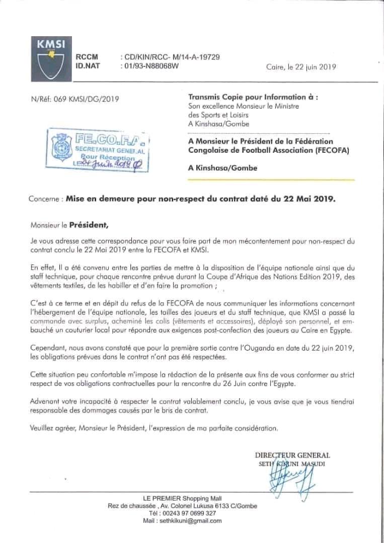 Notez la date : Rencontres bretonnes de l'Arbre le 25 novembre 2021