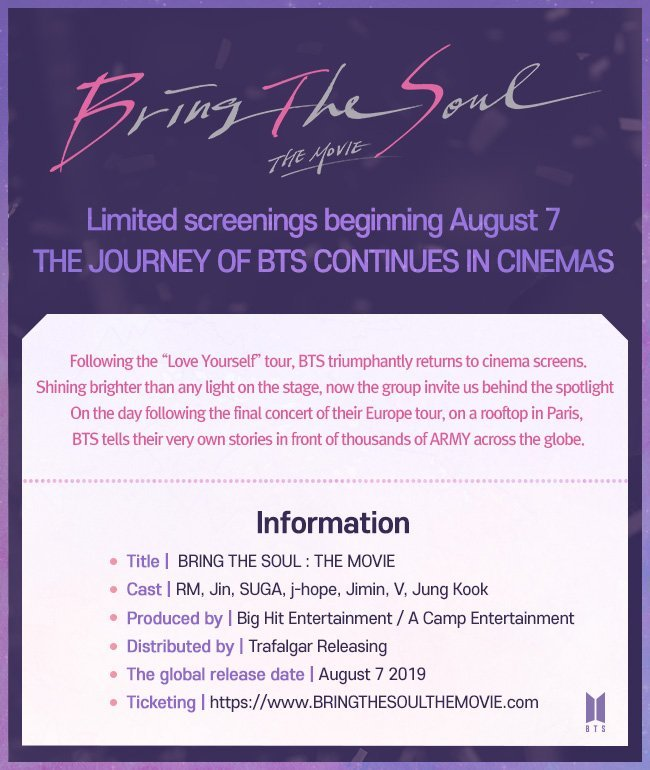 Gsc On Twitter Oh Yes Armys Bring The Soul Babeh
