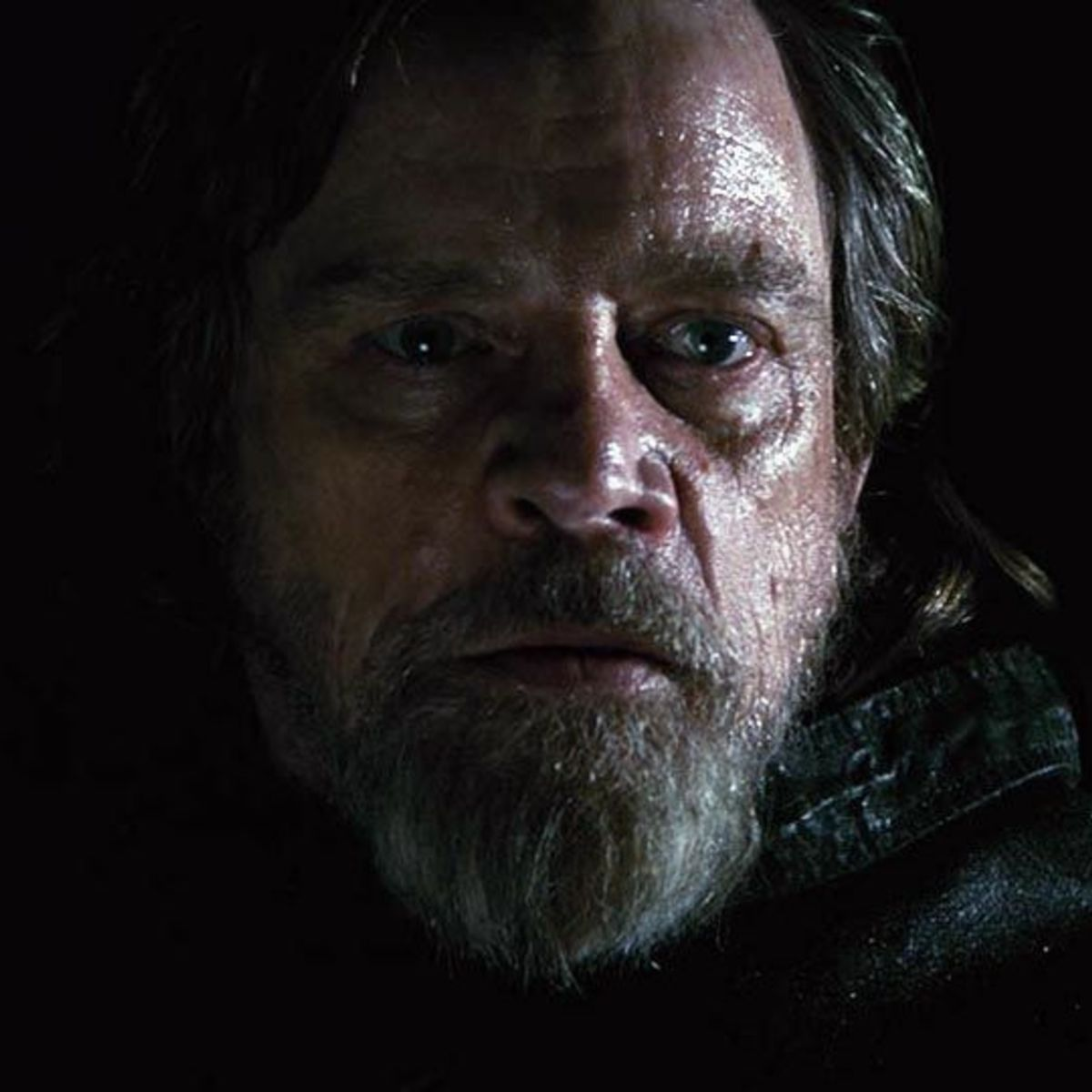 Why did ... The Last Jedi ... suck so much as a story ...  #StarWars #Skywalker <br>http://pic.twitter.com/KXT7AFZqsa
